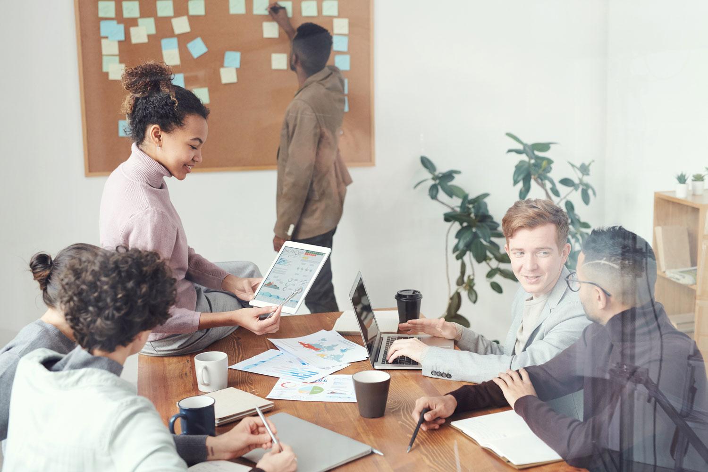 Inhouse-Seminare für Rechtsanwälte und Fachangestellte